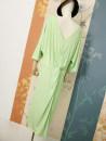 Dress Summer 2021 Light green Average size