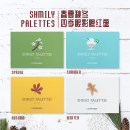 Make up tray no Normal specification LEEMEMBER Other effects China