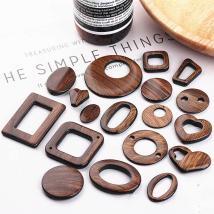 Other DIY accessories Other accessories other RMB 1.00-9.99 5# 6# 7# 8# 9# 10# 11# 12# 14# 15# 16# 17# 18# 1# 2# 3# 4# 13# brand new