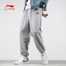 Customized sweater S,M,L,XL,4XL,2XL,3XL Gray, black Li Jun Cotton polyester