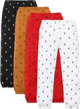 Casual pants Others other Shop v-biobrand package! White black S M L XL trousers motion easy
