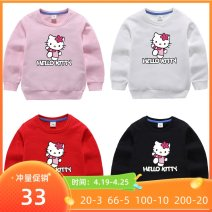 Sweater / sweater Other / other White, yellow, red, gray, green, black, light blue, orange, Navy, pink, color blue, pink [Plush sweater], orange [Plush sweater], red [Plush sweater], color blue [Plush sweater], green [Plush sweater], yellow [Plush sweater], black [Plush sweater] female nothing Socket