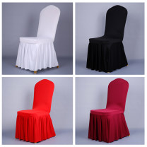 Seat cover Simple and modern Others