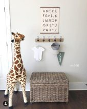 Simulation / animal doll Other / other 18 months, 2 years old, 3 years old, 4 years old, 5 years old, 6 years old, 7 years old, 8 years old, 9 years old, 10 years old, 11 years old, 14 years old and above Giraffe 1.4, giraffe 2m other Yes
