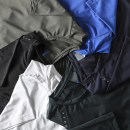 T-shirt other White, black, cyan gray, midnight blue, army gray, color blue thin L,XL,2XL,3XL,4XL,5XL Others Short sleeve Crew neck Self cultivation daily summer