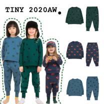 Sweater / sweater Other / other neutral 80cm,90cm,100cm,110cm,120cm,130cm,140cm spring and autumn cotton Cotton 100%