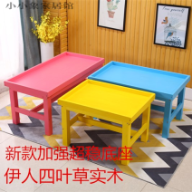Water / sand toys Sand tools Other / other Six months, 12 months, 18 months, 2 years old, 3 years old, 4 years old, 5 years old, 6 years old, 7 years old, 8 years old, 9 years old, 10 years old Chinese Mainland Solid wood sand table wood