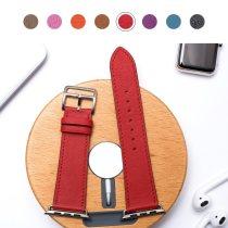 Smart Watch Bracelet / Wristband ehhe