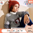 Sweater / sweater Pepco / Piggy banner Light grey classic red deep navy light color blue 2 Pearl White male 110cm 120cm 130cm 140cm 150cm 160cm 170cm winter nothing leisure time Socket routine There are models in the real shooting cotton Cartoon animation Other 100% Class B Autumn 2020