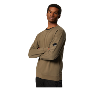 Sweater Youth fashion Others Grey, black, Navy, army green, army yellow M,L,XL,2XL other Socket routine Crew neck autumn Straight cylinder motion youth routine BD8603 Fleece  cotton other More than 95% Leisure personality