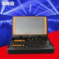 stage lighting Mini Ma console console deposit Halfsun / shadow giant MiniMA Shenzhen huahaixin Technology Co., Ltd 2017-11-15