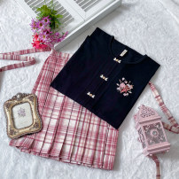 Hanfu 96% and above S,L cotton