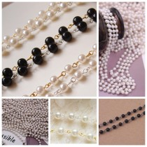 Necklace Xiongfei jewelry RMB 1.00-9.99 Alloy / silver / gold