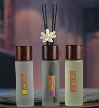 Aromatics other Gift Set China eyun aroma transparent E25