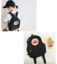 a bag Black s without Pendant Black m without Pendant Other / other Two hundred and thirty-two 12 months 18 months 2 years 3 years 4 years 5 years 6 years 7 years 8 years 9 years 10 years 12 years other nothing