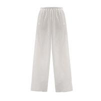 National costume / stage costume Winter 2020 White panties, white petticoat S (pre-sale on April 25), m (pre-sale on April 25), l (pre-sale on April 25) polyester fiber 31% (inclusive) - 50% (inclusive)