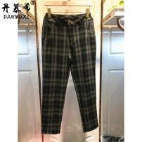 leather and fur Spring 2021 Damushi lattice 26/S 27/M 28/L 29/XL 30/2XL 31/3XL 32/4XL