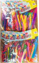 Other toys Have fun Over 6 years old Round balloon 20 packs, folding balloon 20 packs Glue system