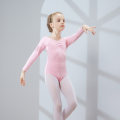 Children's performance clothes female 110cm,120cm,130cm,140cm,150cm Other / other 037 long sleeve 2, 3, 4, 5, 6, 7, 8, 9, 10, 11, 12, 13, 14 years old