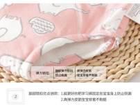 Cloth diaper Isimian kids / simienke S M L 1 month 3 months 6 months 8 months 9 months 10 months 12 months 14 months 15 months 17 months 22 months 2 years old kisd12333