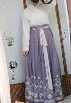 Custom made Hanfu M. S, l, XL, others female A long dream
