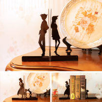 Cartoon water cup / home / department store Conan Over 14 years old bookends goods in stock Japan Man factory As shown in the figure