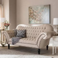 Fabric sofa adult yes Off white hemp The American village Pack up Other / other no Sponge no Economic type no Shanghai Shanghai wood Fengxian District Provide installation instructions