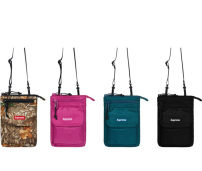 Satchel / bag / leisure bag Other / other For men and women