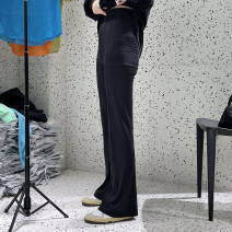 Casual pants Black, white, green S, M