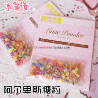 Other DIY accessories Other accessories other RMB 1.00-9.99 A pack of 3G brand new Fresh out of the oven