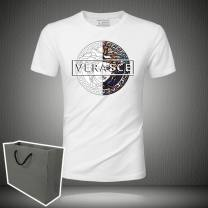 T-shirt Youth fashion Md038 white, md0218 white, md026 white, md026 black, md0178 white, md029 white, md029 black, MD001 white, MD001 black, md005 white, md005 black, md007 white, md007 black, md009 white, md009 black, ds96168 black routine M,L,XL,2XL,3XL,4XL,5XL,6xl Versace collection Short sleeve