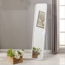 Fitting mirror square buy land other no Simple and modern other no Other / other Economic type yes No installation instructions other Jiangsu Province Suzhou