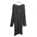Dress Spring 2021 black , white , Naked powder Average size (recommendation 80) - Within 145 kg) West Lake Pavilion More than 95% other