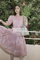 Dress Spring 2020 Watercolour 38 brand new spot, 34 brand new spot, 40 brand new spot, 44 brand new spot and 36 brand new spot OS