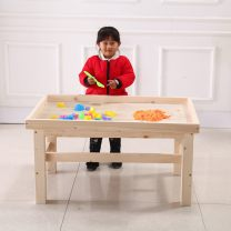 Water / sand toys Sand tools Other / other Six months, 12 months, 18 months, 2 years old, 3 years old, 4 years old, 5 years old, 6 years old, 7 years old, 8 years old, 9 years old, 10 years old Chinese Mainland 5E7F52070 wood Fpe94FBJ