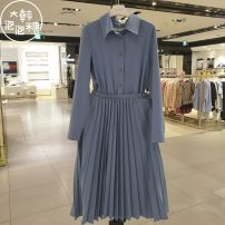 Sports dress YX3OP17 female Other / other BL purchasing, IV purchasing 55-160,66-165
