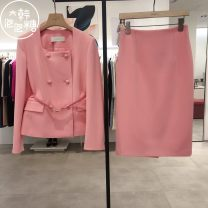 skirt Spring 2021 55-160,66-165 Purchase on behalf of Le, purchase on behalf of PK JL3-A0-SK34 Jigott / jigott