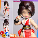 Doll / Ornament / hardware doll Customized Deposit and payment on arrival notice comic Japan It is estimated that the total price of goods will be 258 yuan in October The king of boxing ToysComic
