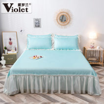 Mat / bamboo mat / rattan mat / straw mat / cowhide mat Mat Kit Others violet 1.2m (4 ft) bed 1.5m (5 ft) bed 1.8m (6 ft) bed 2.0m (6.6 ft) bed Qualified products