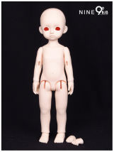 BJD doll zone a doll 1/6 Over 14 years old Purchasing agent Pio 6 (note skin color) PIO 8 (note skin color) pini 6 (note skin color) PIO 8 (note skin color) Naked baby's body (skin color)
