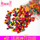 Other DIY accessories Loose beads other RMB 1.00-9.99 6 yuan 1000 pieces 45 yuan 1 jin