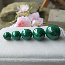 Other DIY accessories Loose beads Natural crystal / semi precious stone RMB 20-24.99 brand new Fresh out of the oven Xuanyuan natural jewelry NE837