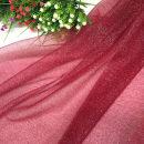 Fabric / fabric / handmade DIY fabric If you drop the powder, please be careful!