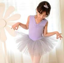 Children's performance clothes female Other / other Class A practice 12 months, 18 months, 2 years old, 3 years old, 4 years old, 5 years old, 6 years old, 7 years old, 8 years old, 9 years old, 10 years old, 11 years old
