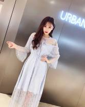 Dress Autumn of 2018 15 yuan, 20 yuan, 25 yuan, 30 yuan, 35 yuan, 40 yuan, 45 yuan, 50 yuan, 55 yuan, 60 yuan, 65 yuan, 70 yuan, 75 yuan, 80 yuan, 85 yuan, 90 yuan, 95 yuan Please refer to the live room for details