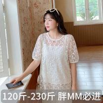 Fashion suit Summer 2021 XL,XXL,XXXL,4XL Black suit, apricot suit W212-W 96% and above cotton
