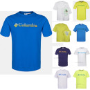 T-shirt Fashion City routine XL,2XL,L,M Others Long sleeves Crew neck easy Other leisure summer youth routine