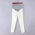 Casual pants white S,M,L,XL