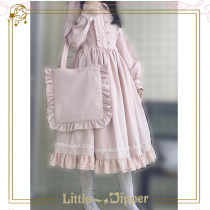 Other DIY accessories Other accessories other 51-100 yuan Light apricot - 3 days or so lotus pink - 3 days or so light gray blue - 3 days or so dark blue - 3 days or so wine red - 3 days or so black - 3 days or so