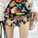 skirt Summer 2020 Average size Figure 1